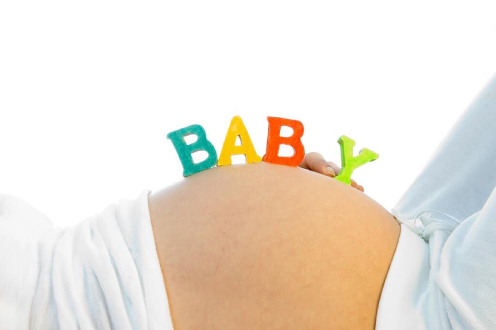 Digestive problems during pregnancy - Diet in Pregnancy
